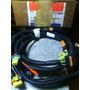 Arnes Control Electrico De Frenos Codigo Gm12173660