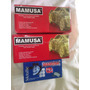 Pastilla De Freno Mamusa Del 0581 Para Chery Arauca, Qq6, X1
