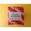 Pastilla Freno Delantera Orig Toyota Hilux Kavak 04465-0k230