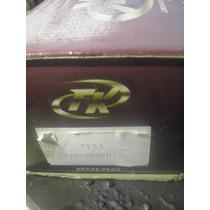 Pastillas De Toyota Corrolla, Avila Baby Canrry