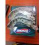 Banda De Frenos Mazda Bt50 Doble Cabina 07-14