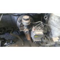 Bomba De Frenos Y Abs Chevrolet Cavalier