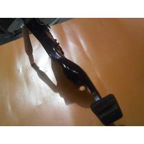 Pedal Para Freno De Mano Malibu/caprice Usado Original