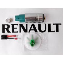 Bomba/pila De Gasolina Renault Logan/clio/meganes/otros