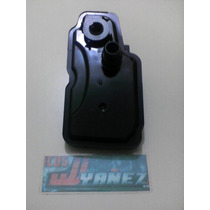 Filtro Caja Automatica 6t45 Chev Cruze Y Orlando