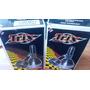 Puntas De Tripoides Trix Fi-001 Fiatuno/premio