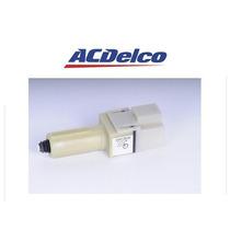 Switch Sensor Valvula Interruptor Freno Luz Pedal Colorado
