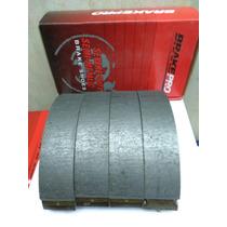Bandas De Frenos Ford Laser 90 Al 98