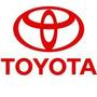 Discos De Frenos Perforados Toyota Previa 2007-2008