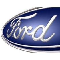 Discos De Frenos Perforados Ford Explorer