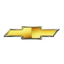Discos De Frenos Perforados Chevrolet Camaro 1993-2002