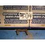 Porta Caliper Usado Original Chevrolet Cavalier Mexicano Lh