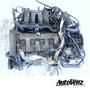 Motor Mazda 626 16v