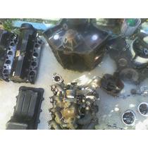 Motor Triton 5.4, Vendo Por Partes (alternador, Arranque...)