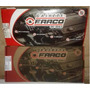 Juego De Empacadura Dodge Neon Del Año 97 Al 2005