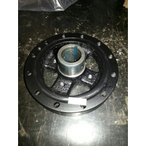 Damper Century Gm 1.73 Carburado 83/87
