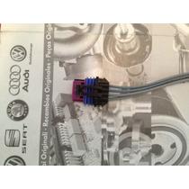 Conector O Arnes Para El Sensor Iac- De Gol-seat