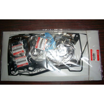 Kit Juego Empacaduras Suzuki Grand Vitara J3 2009 Original