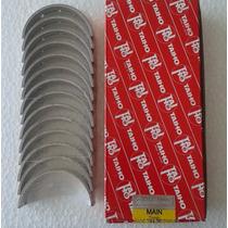 Concha Bancada 0.40/1.00 4.5 Machito Autana Burbuja. Japones