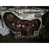 Repuestos Para Motor Chevrolet Astra 2.2