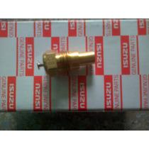 Válvula Temperatura Luv Dmax 3.0 Diesel 2005-2014 Original