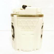Bomba Gasolina Original Vw Caddy-polo Classic-vento