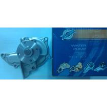 Bomba De Agua - Corolla Full Inyeccion 97-02