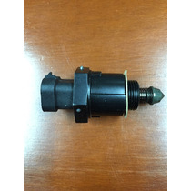 Valvula O Sensor Iac Para Motor Vortec Con Tbi