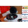 Kit De Croche Completo Chery Araucax1,qq6 Original Original