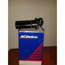 Sensor Cigueñal Celebrity Century Cavalier Original Acdelco
