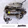 Motor Nissan Primera Con Accesorios