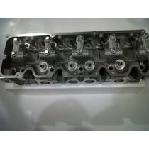 Camara De Motor De Mazda B2600 Y Bt50 4x4
