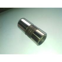 Taquete Chevrolet M-231 250 252 292 305 350