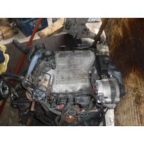 Motor De Century Buik Lumina Impala 3.1 Full Inyeccion