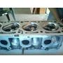 Camara Sin Valvulas Para Motor 1600 De Cielo Daewoo