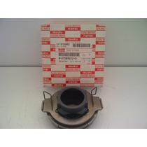Collarin Croche 21e 4hf1/4he1t Chevrolet Npr / Encava Ent900