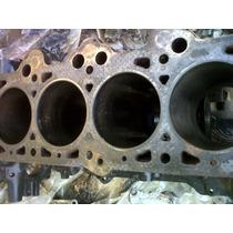 Bloque De Motor Hyundai Elantra Tucson 2.0
