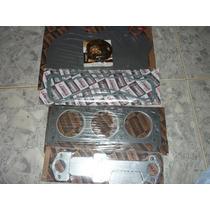 Medio Kit De Empacaduras Lumina 1/2 5 Motor 3100