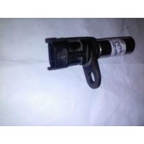 Sensor De Posicion De Corsa Montana Meriva 1.8 Usado Orgnl