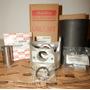 Liner Kit 4hg1 Isuzu 100% Original Npr
