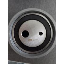 Polea Tensora De Correa Del Tiempo Hyundai Tucson Elantra
