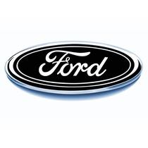 Estopera Delantera Ford Ranger 2.3 Ecosport 2.0 Mazda 6 Focu