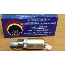 Pila De Gas/filtro Esteem Motor 1,3 -1,6 Swift, Marca A F K