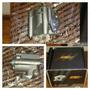 Bomba De Aceite Ford Focus Y Ecosport 2.0 Duratec