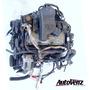 Motor Chevrolet Cavalier 2.2 Con Accesorios