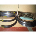 Anillos A 0,30 Ford 300 302 351 400 Chevrolet 350 Dodge 360