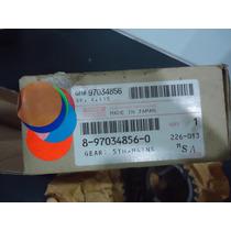 Engranaje Velocidad 5ta De Npr Original