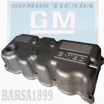 Tapa Valvulas De Motor Chevrolet Spark (original Gm)