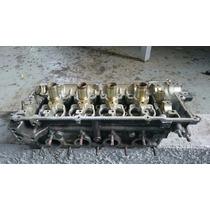 Camara Para Hyundai Getz Motor 1.6 Repuesto, Motor Carros