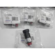 Valvula Precion Aceite Trailblazer 4.2 12635957